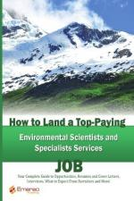Environmental science by