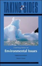 Environmentalism by