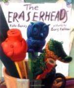 Eraserhead by