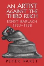 Ernst Barlach by