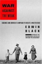 Eugenics by
