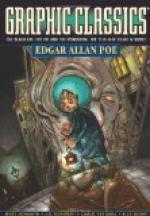 Eureka (Edgar Allan Poe) by Edgar Allan Poe