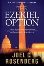 Ezekiel by
