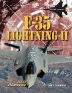 F-35 Lightning II by