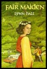 Fair Maiden by Lynn Hall