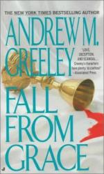 Fall From Grace by Andrew Greeley