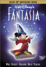 Fantasia (film) by