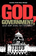 Federal government of the United States by
