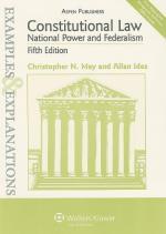 Federalism by