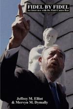 Fidel Castro by