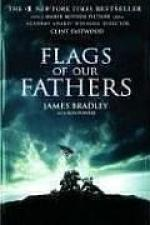 Flags of Our Fathers by James Bradley (author)
