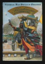 Flashman and the Mountain of Light: From the Flashman Papers, 1845-46 by George MacDonald Fraser