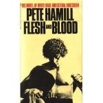 Flesh and Blood by Pete Hamill