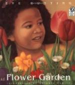 Flowers and Flower-Gardens by