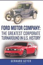 Ford Motor Company by