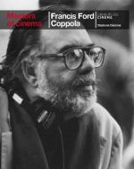 Francis Ford Coppola by