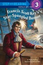 Francis Scott Key by