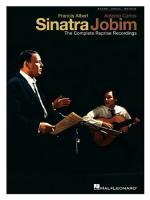 Frank Sinatra by