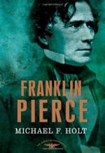 Franklin Pierce by