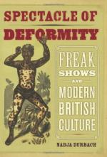 Freak show by