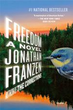 Freedom (novel) by