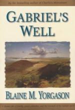Gabriel Wells by