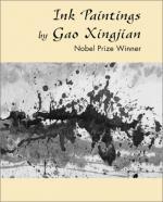 Gao Xingjian by