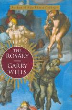 Garry Wills by