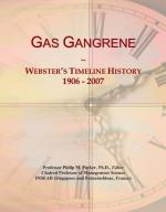 Gas gangrene by