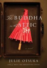 Gautama Buddha by