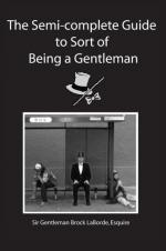 Gentleman by