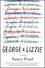 George and Lizzie by Pearl, Nancy
