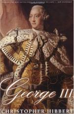 George III of the United Kingdom by