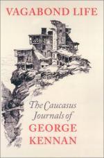 George Kennan (explorer) by