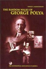 George Pólya by