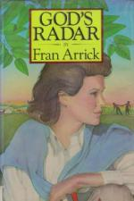 God's Radar by Fran Arrick