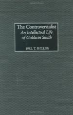 Goldwin Smith by