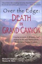 Grand Canyon by