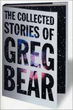 Greg Bear by