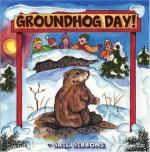 Groundhog Day by