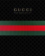 Gucci by