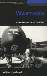 Gulf War by