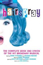 Hairspray by
