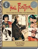 Hal Foster by