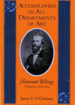 Hammatt Billings (BookRags) by