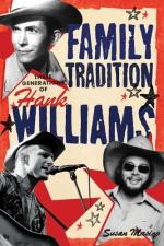Hank Williams by