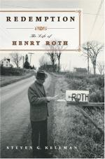 Henry Roth by