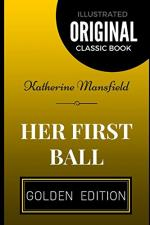 Her First Ball by Katherine Mansfield