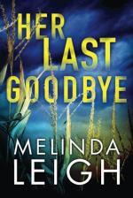 Her Last Goodbye by