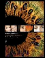 Heredity by